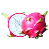 Fruit du Dragon (Pitaya)