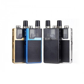 Orion Q 2ml 17W 950mAh [Lost Vape]