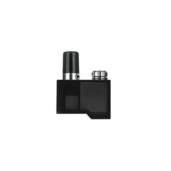 Pods Orion Q 2ml 1.0Ω [Lost Vape]