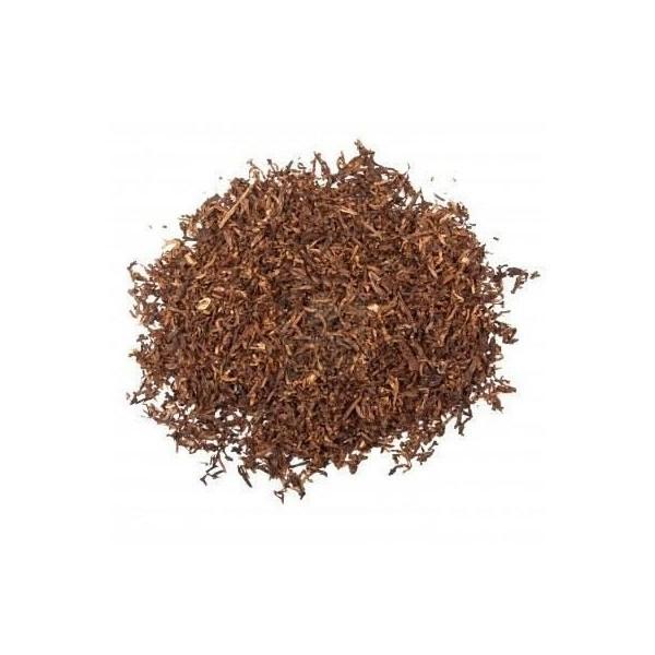 Tabac Doux