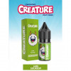 Lime Soursop [Creature] Concentré 10ml