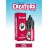 Apple Guava [Creature] Concentré 10ml