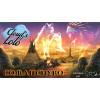 Comanchero [Cloud's of Lolo] E-Liquide