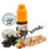 Kendo [Cloud's of Lolo] Concentré