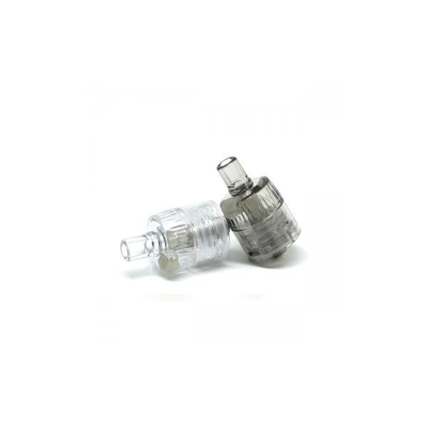 Preco MTL 2ml 24mm [VZone]