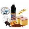 Shido [Cloud's of Lolo] Concentré