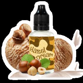 Haze Dream [Chefs Flavours] Concentré