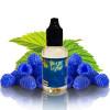 Blue Lush [Chefs Flavor]