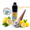 Summer Cream Citron [Cloud's of Lolo] Concentré
