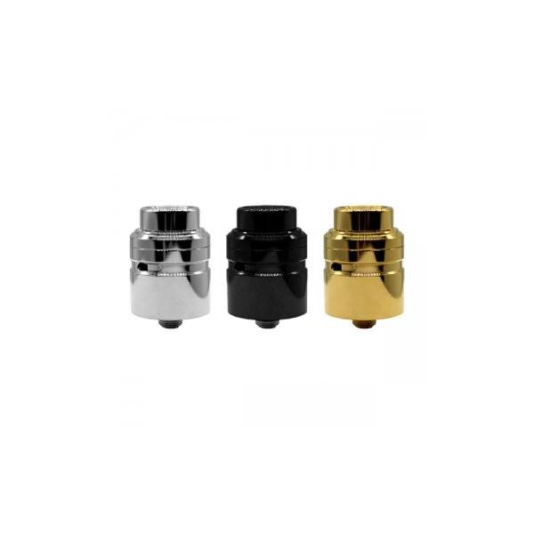 Axial RDA 23mm [Mass Mods]