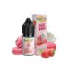 Pink D'wich [Pack a l'O] Concentré