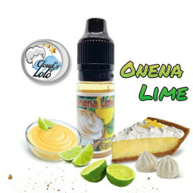 Onena Lime [Cloud's of Lolo] Concentré