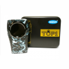 Box TOP1 230W TC New Colours [Sigelei]