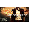 Mr Costardo [Crazy Kruch]