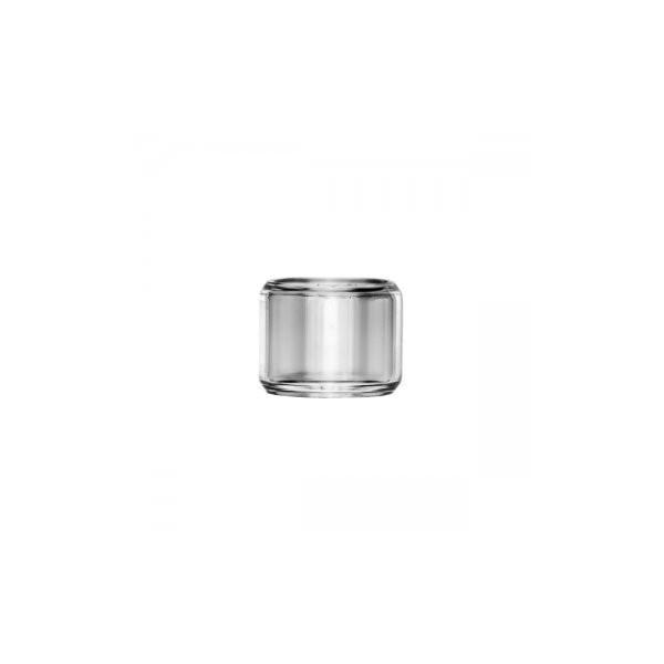 Pyrex Bubble pour Leto RTA 24mm - Titanide