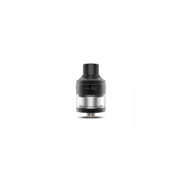 Engine MTL RTA 2ml 24mm - OBS