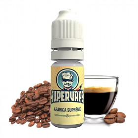 Arabica Supreme [Supervape] Concentré
