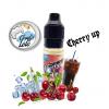 Cherry Up [Cloud's of Lolo] Concentré