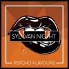 Sylvan Night [Psycho Flavours] Concentré 10ml