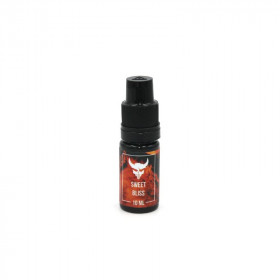 Sweet Bliss [Psycho Flavours] Concentré 10ml