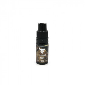 Illusion's Night [Psycho Flavours] Concentré 10ml