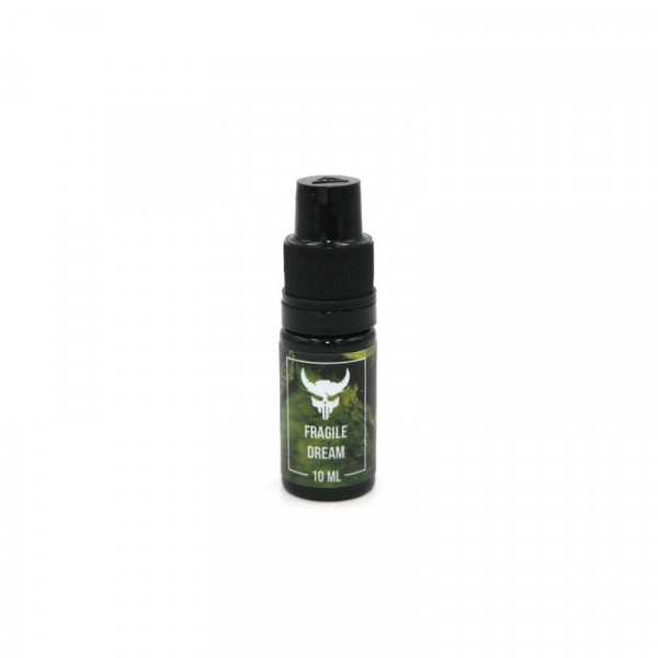 Fragile Dream [Psycho Flavours] Concentré 10ml