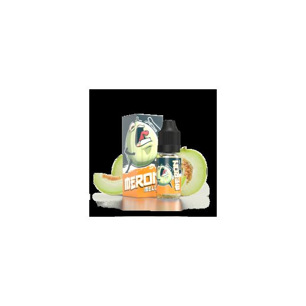 Meron [Kung Fruits] Concentré 10ml