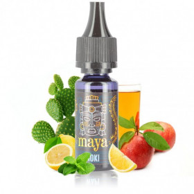 Anoki Maya [Full Moon] Concentré 10ml