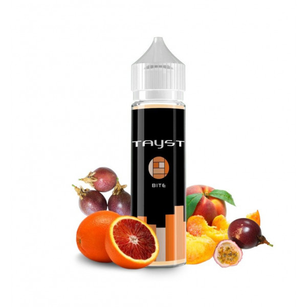 Bite Concentré 30ML [Tayst]