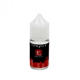 Breath Concentré 30ML [Tayst]