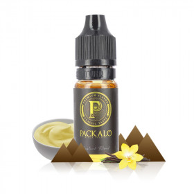 Custard Blend [Pack a l'O] Concentré 10ml