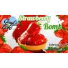 Strawberry Bomb [Cloud's of Lolo] E-Liquide