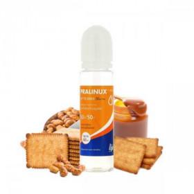 Pralinux [Le French Liquide] Eliquide