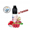 La Framboise [Cloud's of Lolo] Concentré