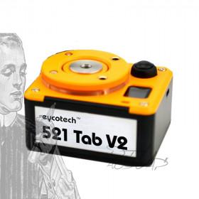 521 Tab V2
