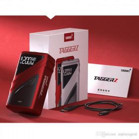 Mod Taggerz TC 200W - Smoant