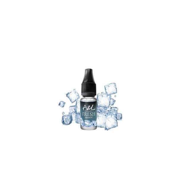 Additif Ultimate Fresh 10ml - A&L