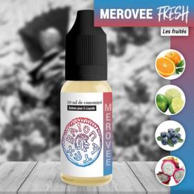 Mérovée Fresh [814] Concentré