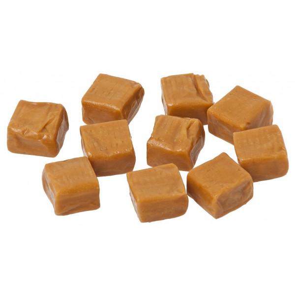 Bonbon Caramel