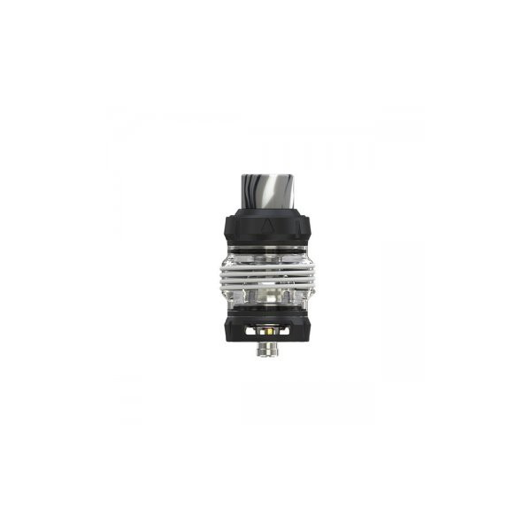 Ello POP Tank 6.5ml - Eleaf