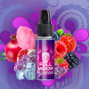 Hypnose [Full Moon] Concentré 10ml