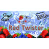 Red Twister [Cloud's of Lolo] E-Liquide