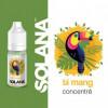 Ti Mang [Solana] Concentré 10ml