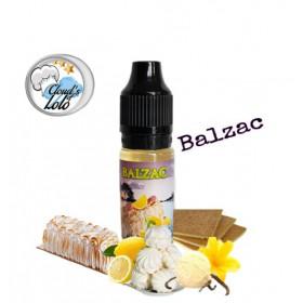 Balzac [Cloud's of Lolo] Concentré
