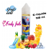Frosty Fruits [Cloud's of Lolo] E-Liquide