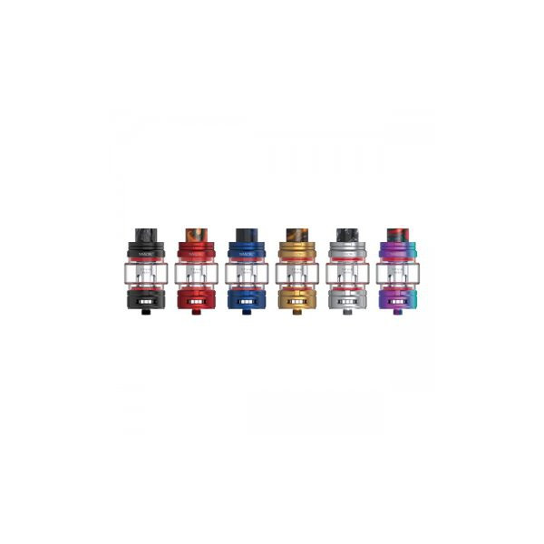 TFV16 Mesh Tank 9ml - Smoktech