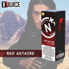 Red Astaire 10ml - T-Juice Nicotine Plus