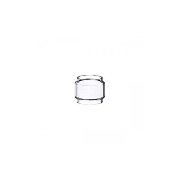 Pyrex Bubble 9ml pour TFV16 Tank (1pc) - Smoktech