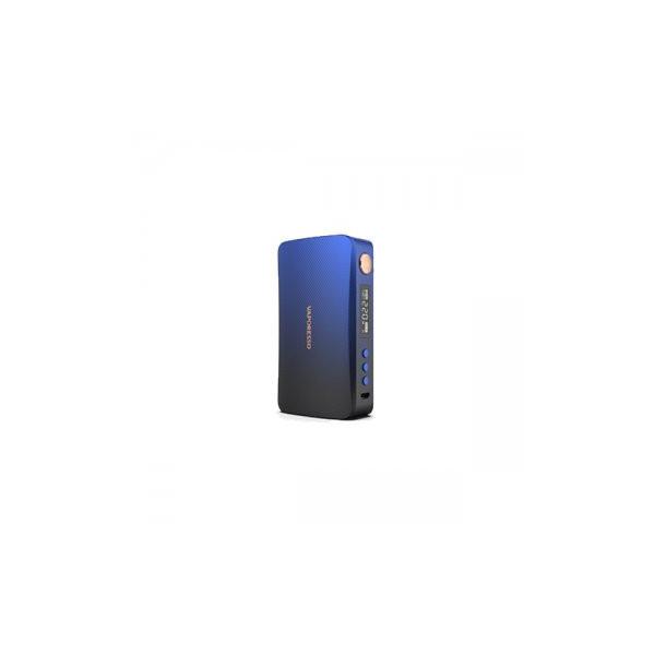 Box GEN 220W - Vaporesso