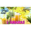 L'Ananas [Cloud's of Lolo] Concentré